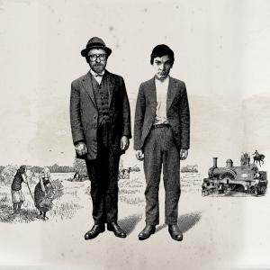 Moritz und Francesco